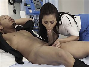 Cheaters part 1 - honey Kira Noir