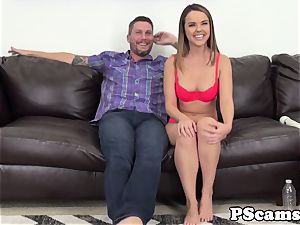 webcam honey Dillion Harper cockriding
