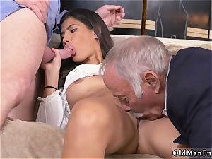 nubile lubed cam and instructor 3some women Going South Of The Border