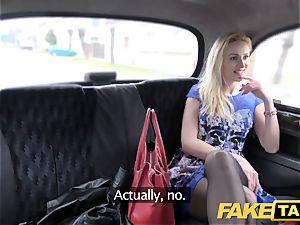 faux cab insane mummy wants midday shag